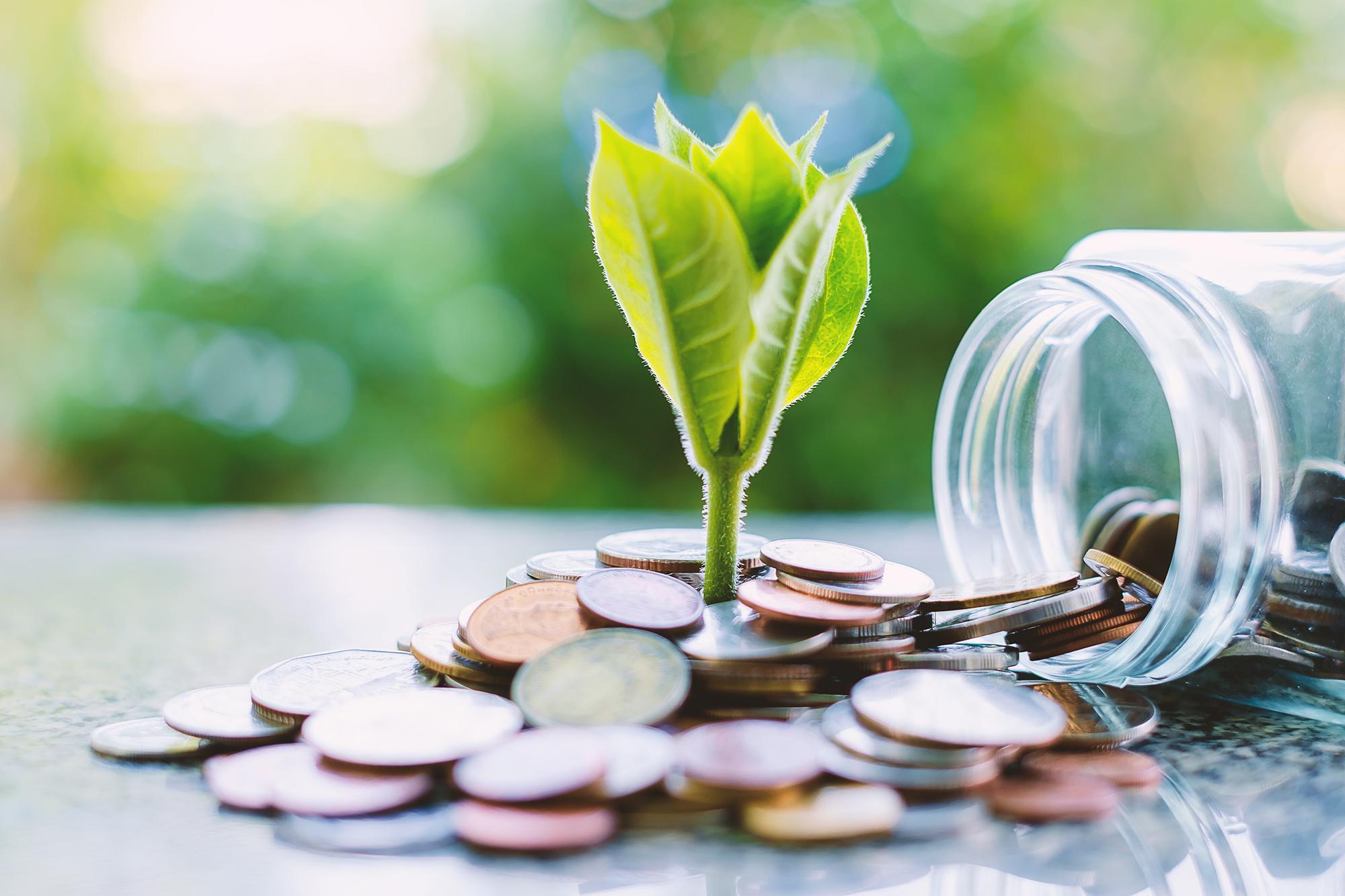 finanza sostenibile 1