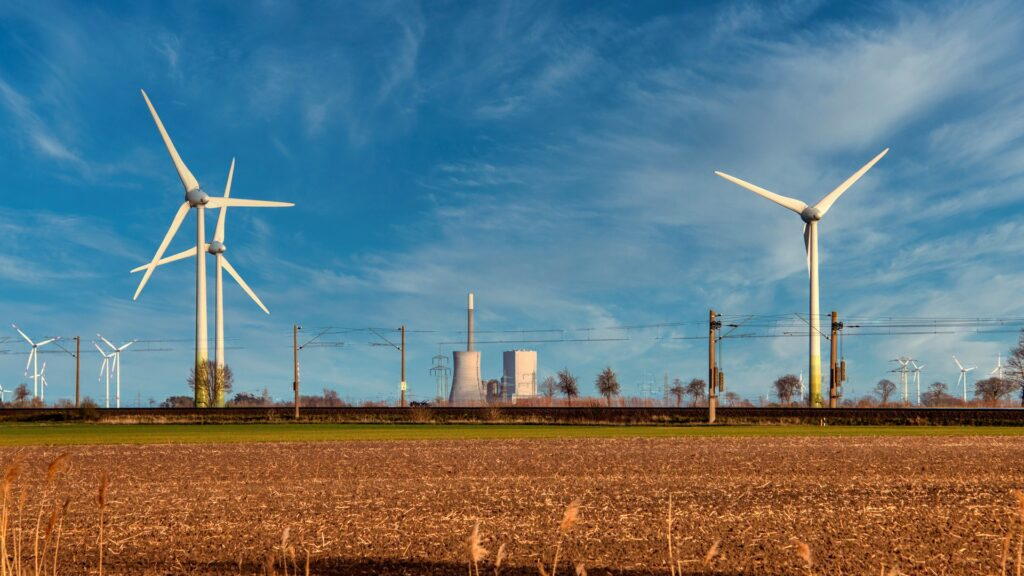 wind power 5116479 1920