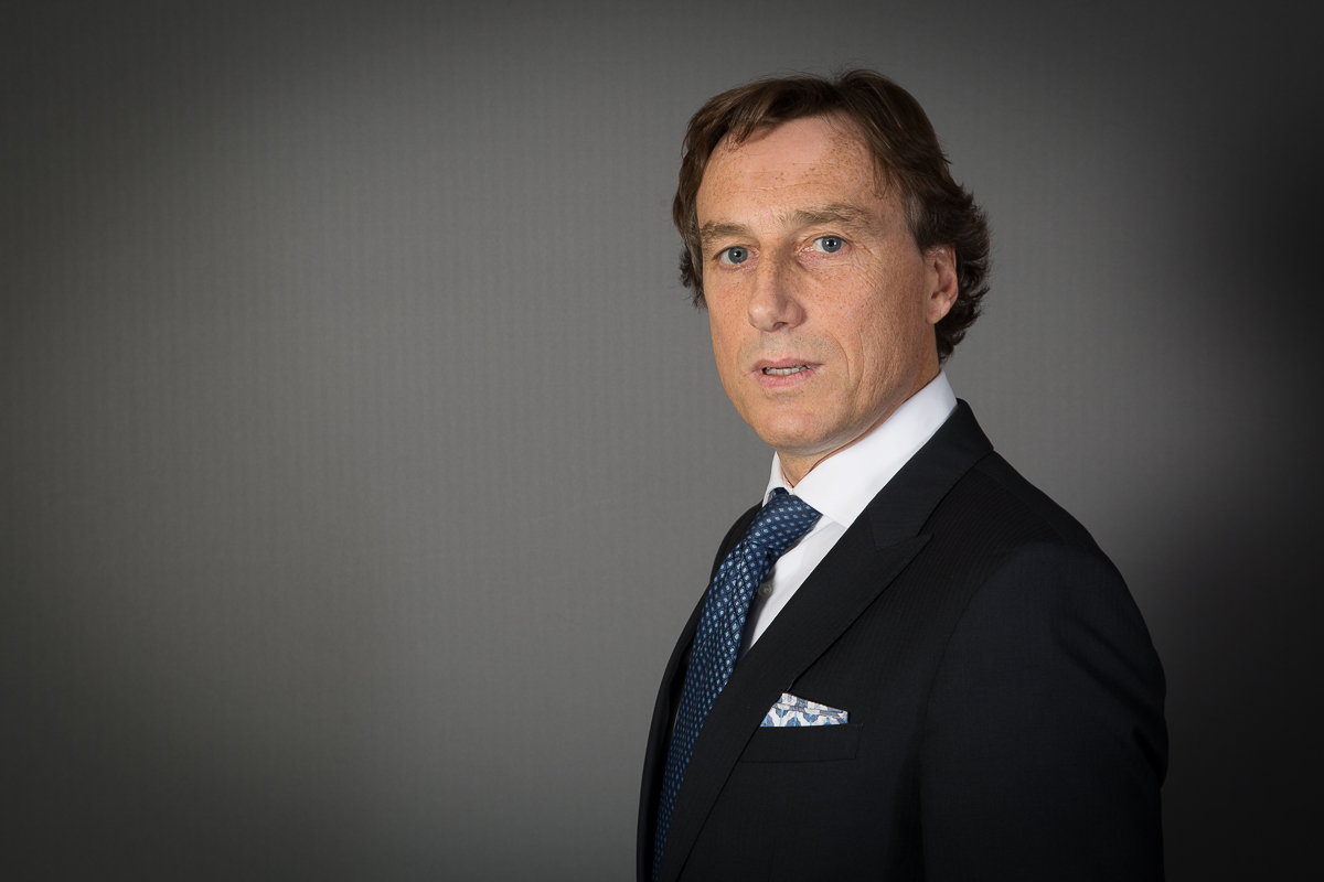 Massimo Fabbri Manni Sipre